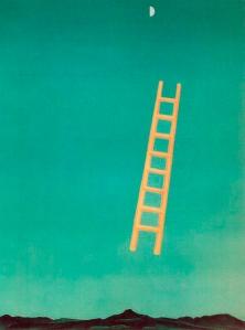 Ladder300dpi