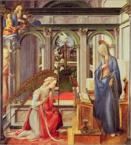 fra-filippo-lippi-the-annunciation-145316