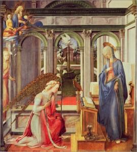 fra-filippo-lippi-the-annunciation-145316