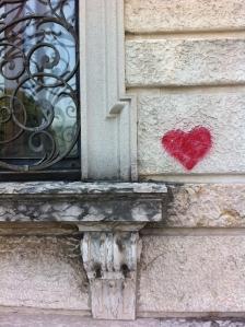 Italy wallIMG_2565