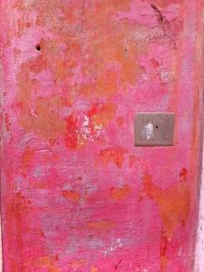 pink wall2014-06-13 18.55.04