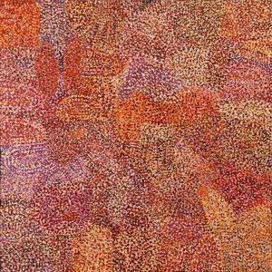 mimili-maku-ngupulya-pumani-71-13